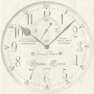 dibujo_reloj_muley