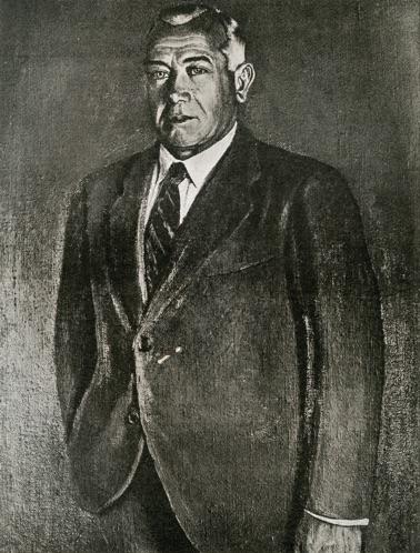 ConstantinoGonzalez