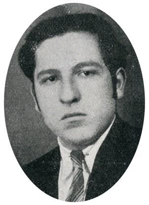 LuisGarciaPerez