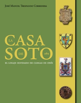 CasadeSoto