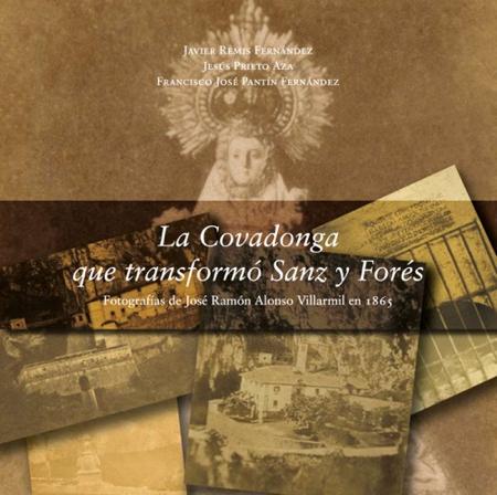 Covadonga1865