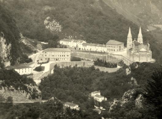 001Covadonga1918