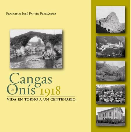 Cangas1918