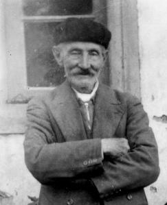 Ismael Miyar