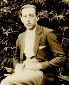Ismaelito Miyar