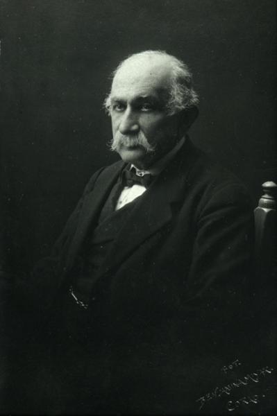 EduardoLlanos